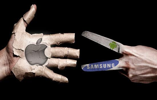 Alasan Jangan Beli Smartphone Flagship 6