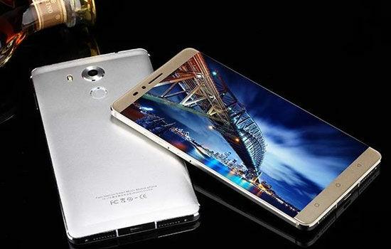 Alasan Jangan Beli Smartphone Flagship 9