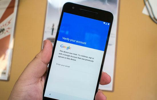 Kelebihan Android Dari Ios 4