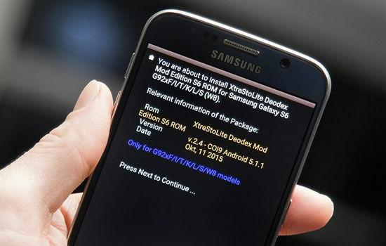 Kelebihan Android Dari Ios 7