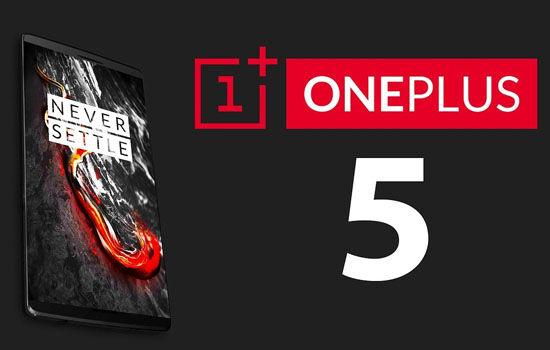 Oneplus 55