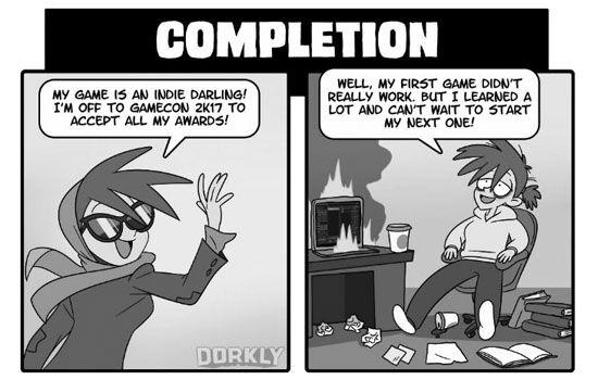 Gamemaker6