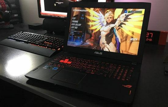 Tips Nambah Ram Laptop