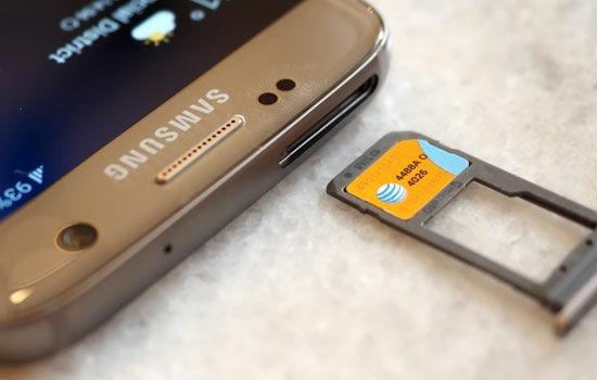 Cara Memilih Smartphone Untuk Main Game 3