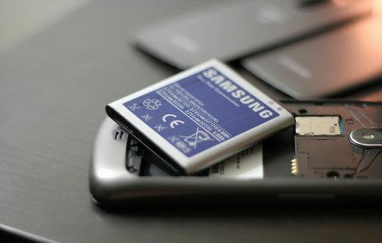 Cara Memilih Smartphone Untuk Main Game 4