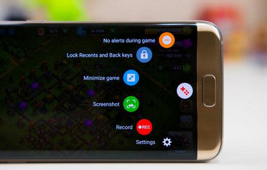 Cara Memilih Smartphone Untuk Main Game 5