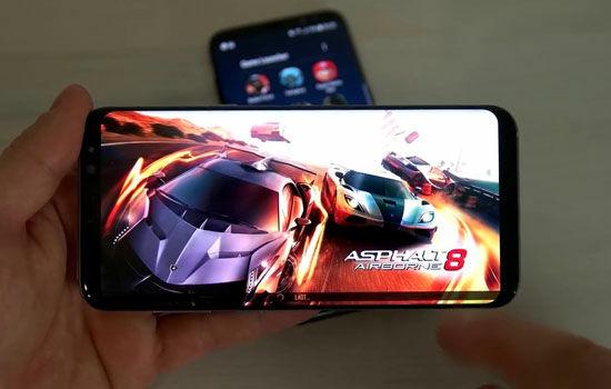 Cara Memilih Smartphone Untuk Main Game