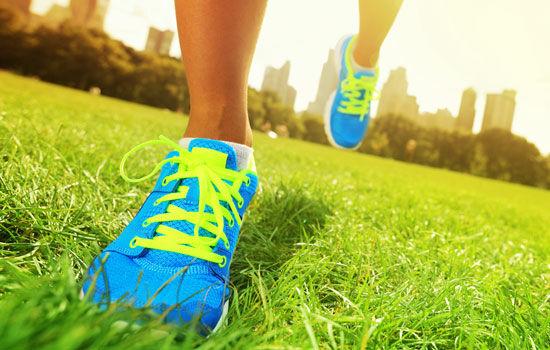 Tips Lari Pagi Erafone 4