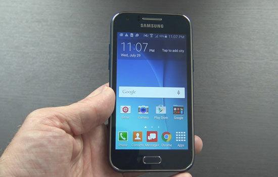 Spesifikasi Smartphone Yang Haram Dibeli 4