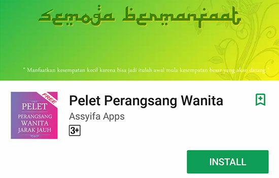 Aplikasi Android Aneh Banget 3