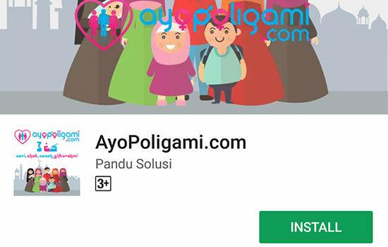 Aplikasi Android Aneh Banget