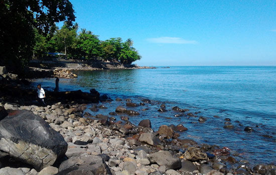 Tempat Wisata Manado Airy Rooms 2