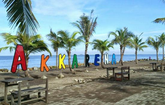 Tempat Wisata Di Makassar 3