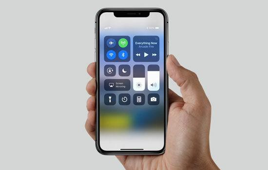 Alasan Orang Beli Iphone X