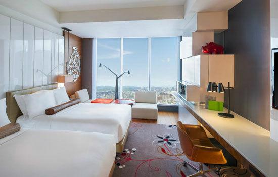 hotel-paling-canggih-3