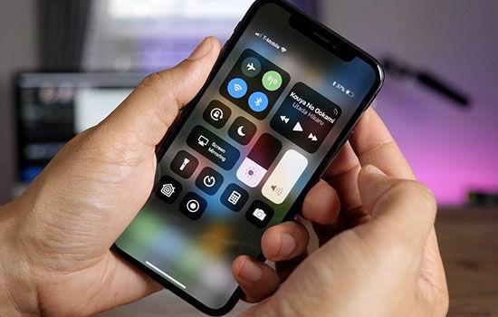 Harga Iphone X Di Berbagai Negara