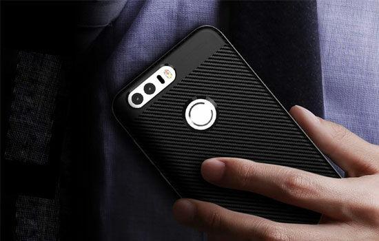 Tips Smartphone Kekinian 1