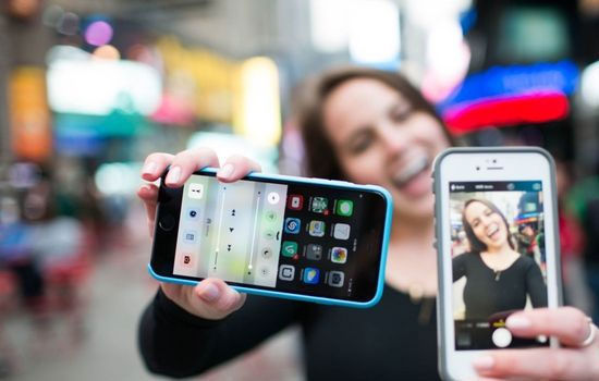 Tips Smartphone Kekinian 6