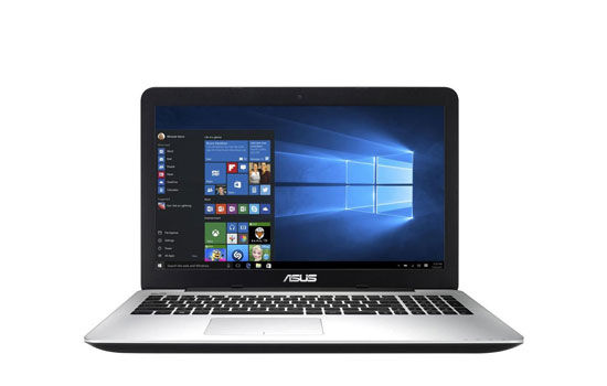 Laptop Asus Harga Terjangkau 4