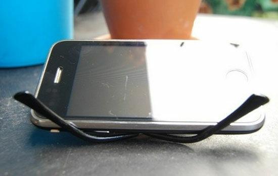 Trik Smartphone Murah 4
