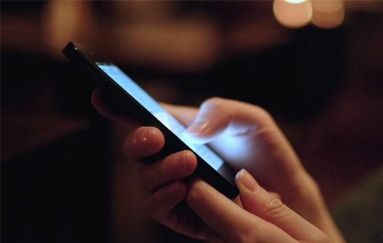 Trik Smartphone Murah 9