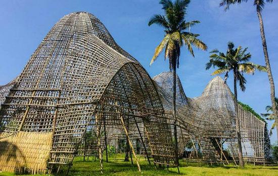 Tempat Wisata Instagramable Di Bali 4
