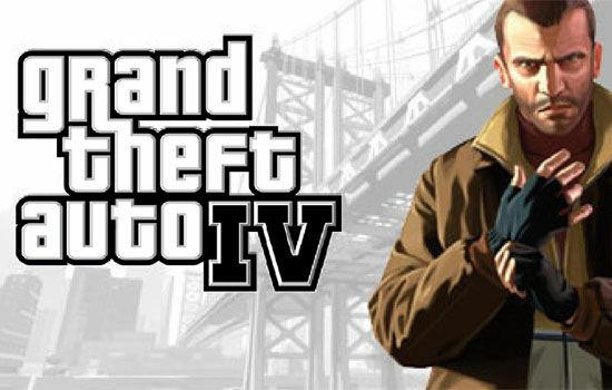 Rekor Video Game 3