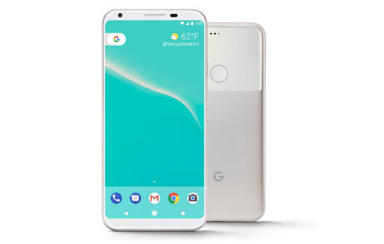 Smartphone Android Tercepat 2017 1
