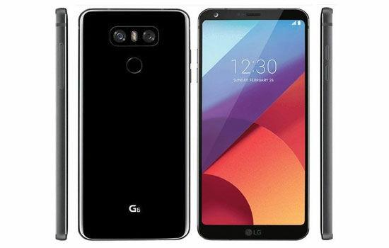 smartphone-android-tercepat-2017-3