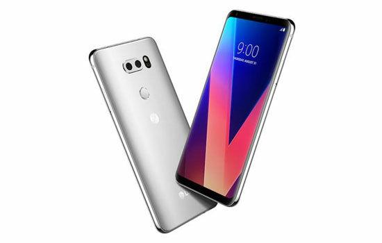 smartphone-android-tercepat-2017-4