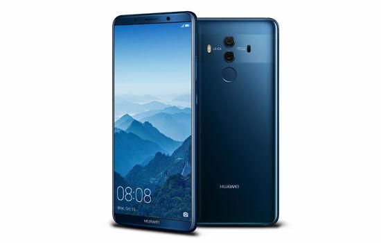 smartphone-android-tercepat-2017-6