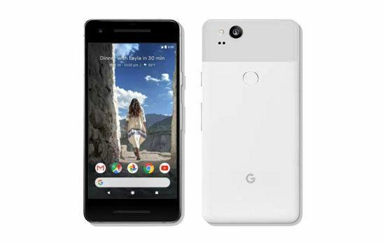 Smartphone Android Tercepat 2017 7