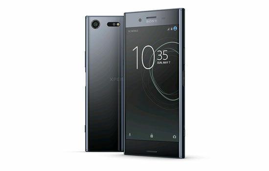 smartphone-android-tercepat-2017