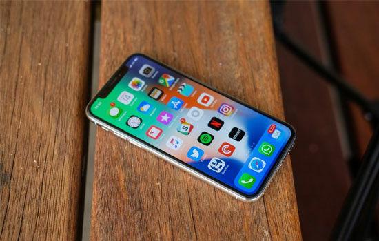 Harga Iphone X Di Indonesia 1