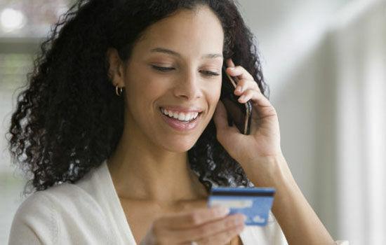 Bahaya Asal Angkat Telepon