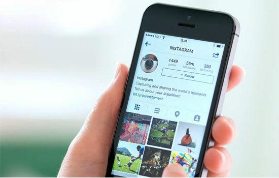 Cara Tau Harga Postingan Instagram 5