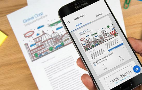 Aplikasi Android Untuk Scan Foto 4