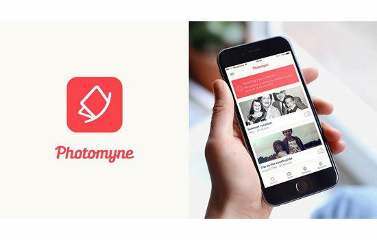 Aplikasi Android Untuk Scan Foto