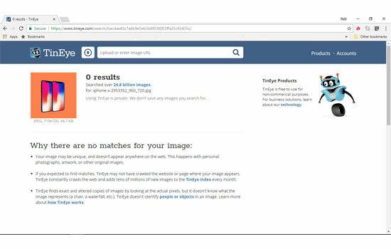 Cara Ambil Gambar Legal Lewat Google 7