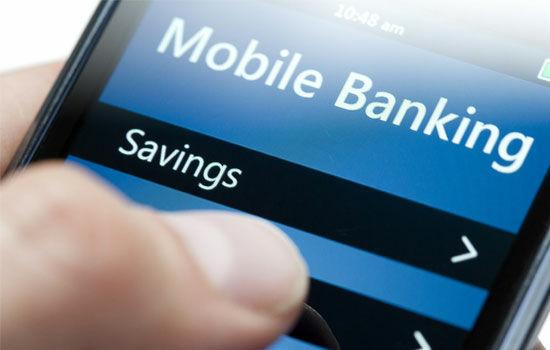 Jangan Pakai Mobile Banking 1