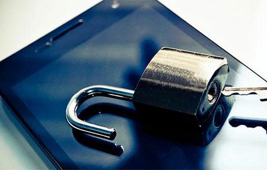 Jangan Pakai Mobile Banking 2