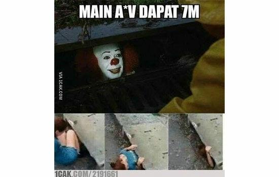 Kumpulan Meme Aov 2