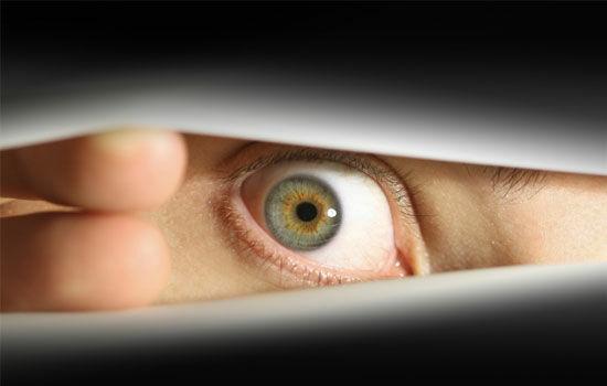 Akibat Sering Kepo Di Sosial Media 2
