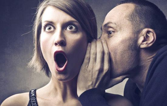 Akibat Sering Kepo Di Sosial Media 3