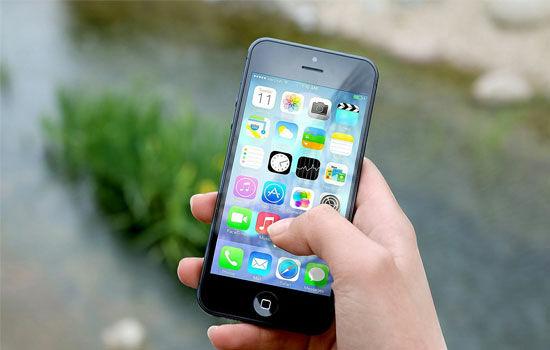 Kekurangan Smartphone Layar Sentuh 4