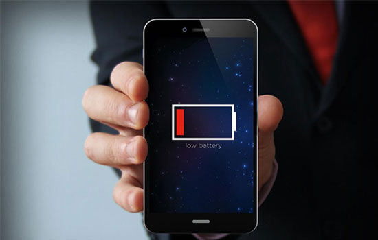 Kekurangan Smartphone Layar Sentuh