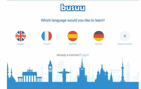 Aplikasi Belajar Bahasa Inggris 5