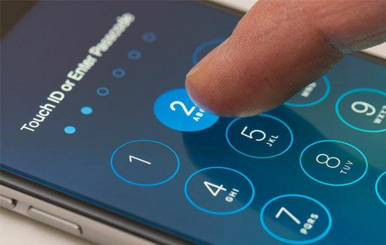 Fakta Buruk Iphone 1