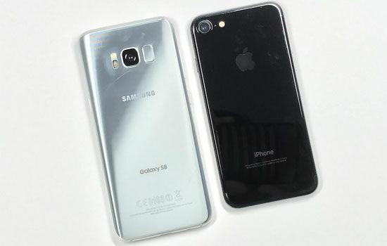 Fakta Buruk Iphone 2