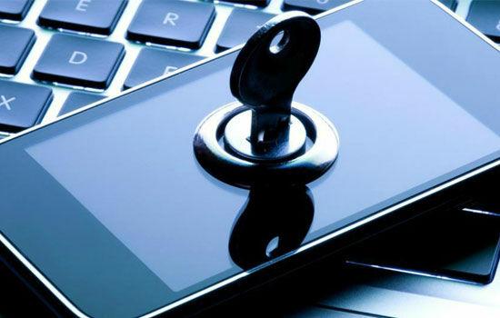 Tips Jual Smartphone 2